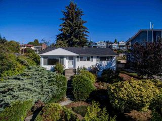 Photo 1: 4479 CARSON Street in Burnaby: South Slope House for sale (Burnaby South)  : MLS®# R2502932