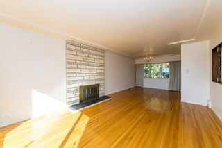 Photo 7: 4479 CARSON Street in Burnaby: South Slope House for sale (Burnaby South)  : MLS®# R2502932