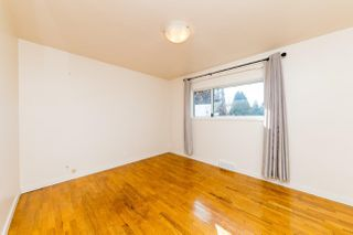 Photo 15: 4479 CARSON Street in Burnaby: South Slope House for sale (Burnaby South)  : MLS®# R2502932