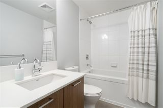 "Photo 29: 808 2321 SCOTIA Street in Vancouver: Mount Pleasant VE Condo for sale in ""Social"" (Vancouver East)  : MLS®# R2506135"