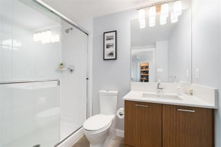 "Photo 12: 808 2321 SCOTIA Street in Vancouver: Mount Pleasant VE Condo for sale in ""Social"" (Vancouver East)  : MLS®# R2506135"