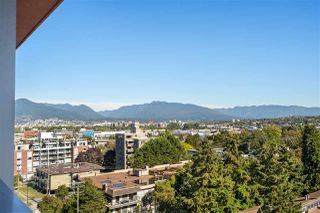 "Photo 22: 808 2321 SCOTIA Street in Vancouver: Mount Pleasant VE Condo for sale in ""Social"" (Vancouver East)  : MLS®# R2506135"