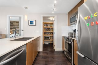 "Photo 13: 808 2321 SCOTIA Street in Vancouver: Mount Pleasant VE Condo for sale in ""Social"" (Vancouver East)  : MLS®# R2506135"