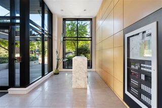 "Photo 5: 808 2321 SCOTIA Street in Vancouver: Mount Pleasant VE Condo for sale in ""Social"" (Vancouver East)  : MLS®# R2506135"