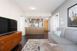 "Photo 25: 808 2321 SCOTIA Street in Vancouver: Mount Pleasant VE Condo for sale in ""Social"" (Vancouver East)  : MLS®# R2506135"