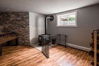 Photo 21: 575 Lockview Road in Fall River: 30-Waverley, Fall River, Oakfield Residential for sale (Halifax-Dartmouth)  : MLS®# 202020719