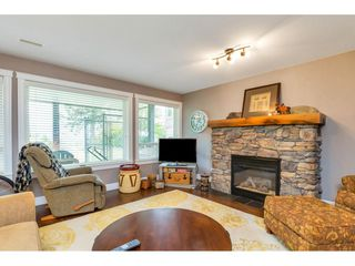 "Photo 26: 5133 CHITTENDEN Road: Cultus Lake House for sale in ""RIVERSTONE HEIGHTS"" : MLS®# R2510261"