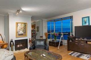 "Photo 33: 2301 1500 HOWE Street in Vancouver: Yaletown Condo for sale in ""The Discovery"" (Vancouver West)  : MLS®# R2512028"