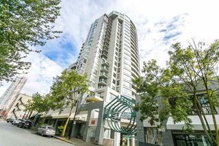 "Photo 39: 2301 1500 HOWE Street in Vancouver: Yaletown Condo for sale in ""The Discovery"" (Vancouver West)  : MLS®# R2512028"