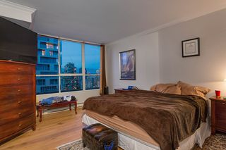 "Photo 22: 2301 1500 HOWE Street in Vancouver: Yaletown Condo for sale in ""The Discovery"" (Vancouver West)  : MLS®# R2512028"