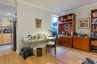 "Photo 17: 2301 1500 HOWE Street in Vancouver: Yaletown Condo for sale in ""The Discovery"" (Vancouver West)  : MLS®# R2512028"