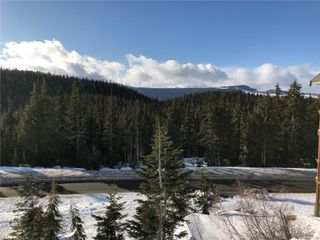 Main Photo: Lot A Nordic Dr in : CV Mt Washington Land for sale (Comox Valley)  : MLS®# 859809