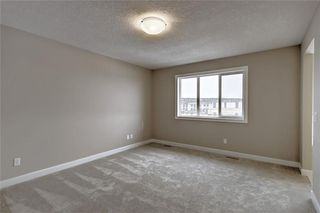 Photo 20: 124 Precedence View: Cochrane Detached for sale : MLS®# A1047239