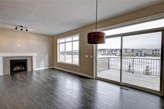 Photo 10: 124 Precedence View: Cochrane Detached for sale : MLS®# A1047239