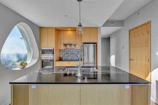 "Photo 11: 4505 13495 CENTRAL Avenue in Surrey: Whalley Condo for sale in ""3 CIVIC PLAZA"" (North Surrey)  : MLS®# R2522227"