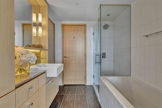 "Photo 20: 4505 13495 CENTRAL Avenue in Surrey: Whalley Condo for sale in ""3 CIVIC PLAZA"" (North Surrey)  : MLS®# R2522227"