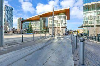 "Photo 33: 4505 13495 CENTRAL Avenue in Surrey: Whalley Condo for sale in ""3 CIVIC PLAZA"" (North Surrey)  : MLS®# R2522227"