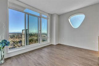 "Photo 8: 4505 13495 CENTRAL Avenue in Surrey: Whalley Condo for sale in ""3 CIVIC PLAZA"" (North Surrey)  : MLS®# R2522227"