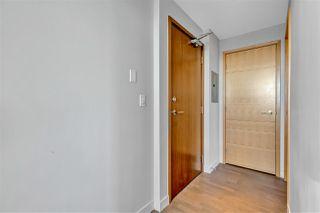 "Photo 18: 4505 13495 CENTRAL Avenue in Surrey: Whalley Condo for sale in ""3 CIVIC PLAZA"" (North Surrey)  : MLS®# R2522227"