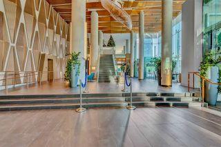 "Photo 31: 4505 13495 CENTRAL Avenue in Surrey: Whalley Condo for sale in ""3 CIVIC PLAZA"" (North Surrey)  : MLS®# R2522227"
