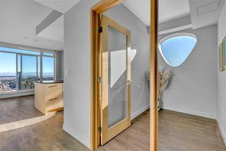 "Photo 17: 4505 13495 CENTRAL Avenue in Surrey: Whalley Condo for sale in ""3 CIVIC PLAZA"" (North Surrey)  : MLS®# R2522227"