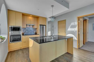 "Photo 10: 4505 13495 CENTRAL Avenue in Surrey: Whalley Condo for sale in ""3 CIVIC PLAZA"" (North Surrey)  : MLS®# R2522227"