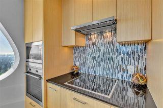 "Photo 14: 4505 13495 CENTRAL Avenue in Surrey: Whalley Condo for sale in ""3 CIVIC PLAZA"" (North Surrey)  : MLS®# R2522227"