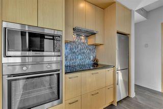 "Photo 15: 4505 13495 CENTRAL Avenue in Surrey: Whalley Condo for sale in ""3 CIVIC PLAZA"" (North Surrey)  : MLS®# R2522227"