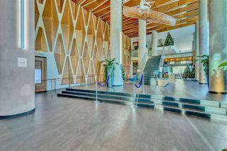 "Photo 32: 4505 13495 CENTRAL Avenue in Surrey: Whalley Condo for sale in ""3 CIVIC PLAZA"" (North Surrey)  : MLS®# R2522227"