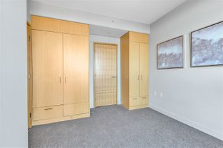 "Photo 23: 4505 13495 CENTRAL Avenue in Surrey: Whalley Condo for sale in ""3 CIVIC PLAZA"" (North Surrey)  : MLS®# R2522227"