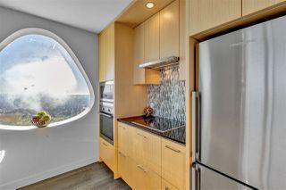 "Photo 13: 4505 13495 CENTRAL Avenue in Surrey: Whalley Condo for sale in ""3 CIVIC PLAZA"" (North Surrey)  : MLS®# R2522227"
