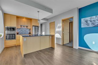 "Photo 6: 4505 13495 CENTRAL Avenue in Surrey: Whalley Condo for sale in ""3 CIVIC PLAZA"" (North Surrey)  : MLS®# R2522227"