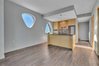"Photo 7: 4505 13495 CENTRAL Avenue in Surrey: Whalley Condo for sale in ""3 CIVIC PLAZA"" (North Surrey)  : MLS®# R2522227"