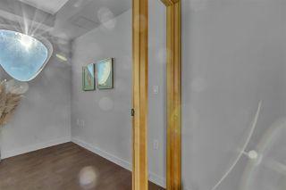 "Photo 16: 4505 13495 CENTRAL Avenue in Surrey: Whalley Condo for sale in ""3 CIVIC PLAZA"" (North Surrey)  : MLS®# R2522227"