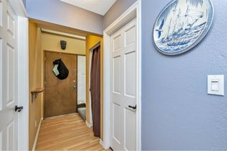 Photo 29: 2 1315 Gladstone Ave in : Vi Fernwood Row/Townhouse for sale (Victoria)  : MLS®# 861722