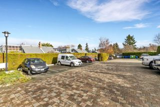Photo 41: 2 1315 Gladstone Ave in : Vi Fernwood Row/Townhouse for sale (Victoria)  : MLS®# 861722