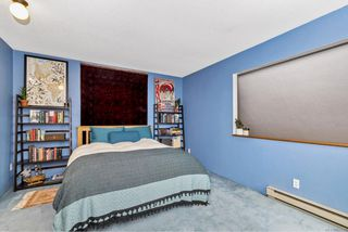 Photo 19: 2 1315 Gladstone Ave in : Vi Fernwood Row/Townhouse for sale (Victoria)  : MLS®# 861722