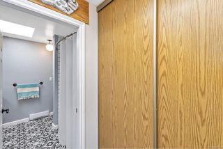 Photo 21: 2 1315 Gladstone Ave in : Vi Fernwood Row/Townhouse for sale (Victoria)  : MLS®# 861722