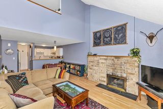 Photo 5: 2 1315 Gladstone Ave in : Vi Fernwood Row/Townhouse for sale (Victoria)  : MLS®# 861722