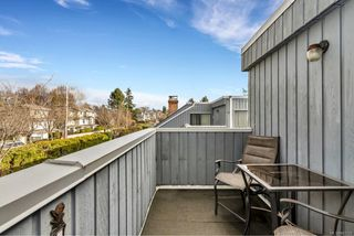 Photo 24: 2 1315 Gladstone Ave in : Vi Fernwood Row/Townhouse for sale (Victoria)  : MLS®# 861722