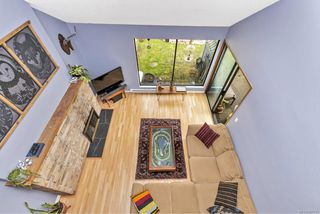 Photo 18: 2 1315 Gladstone Ave in : Vi Fernwood Row/Townhouse for sale (Victoria)  : MLS®# 861722