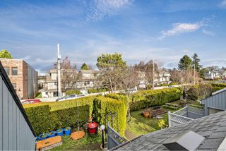 Photo 25: 2 1315 Gladstone Ave in : Vi Fernwood Row/Townhouse for sale (Victoria)  : MLS®# 861722