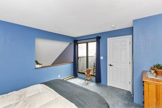 Photo 23: 2 1315 Gladstone Ave in : Vi Fernwood Row/Townhouse for sale (Victoria)  : MLS®# 861722