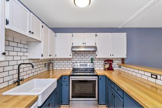 Photo 12: 2 1315 Gladstone Ave in : Vi Fernwood Row/Townhouse for sale (Victoria)  : MLS®# 861722