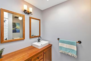 Photo 22: 2 1315 Gladstone Ave in : Vi Fernwood Row/Townhouse for sale (Victoria)  : MLS®# 861722