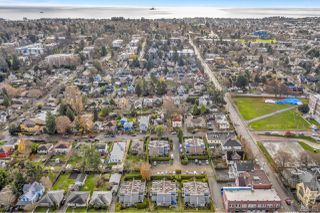 Photo 38: 2 1315 Gladstone Ave in : Vi Fernwood Row/Townhouse for sale (Victoria)  : MLS®# 861722