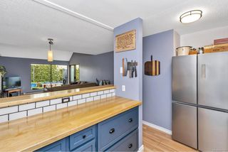 Photo 11: 2 1315 Gladstone Ave in : Vi Fernwood Row/Townhouse for sale (Victoria)  : MLS®# 861722