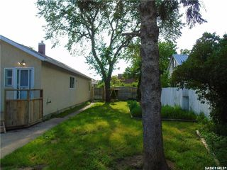 Photo 21: 638 M Avenue South in Saskatoon: King George Residential for sale : MLS®# SK837464