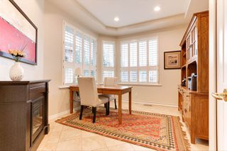 Photo 4: 228 PARKSIDE COURT in Port Moody: Heritage Mountain House for sale : MLS®# R2524347