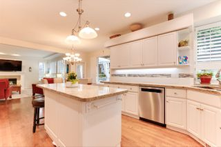 Photo 5: 228 PARKSIDE COURT in Port Moody: Heritage Mountain House for sale : MLS®# R2524347